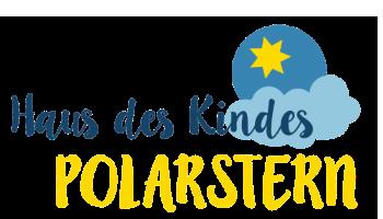 Kindergarten Weidenbach